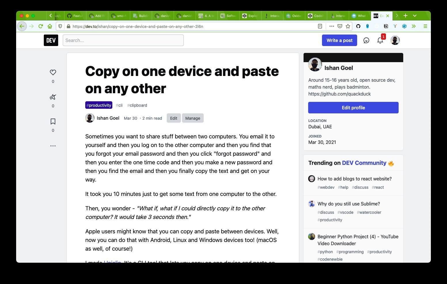 https://cloud-df06197dx-hack-club-bot.vercel.app/0image.png